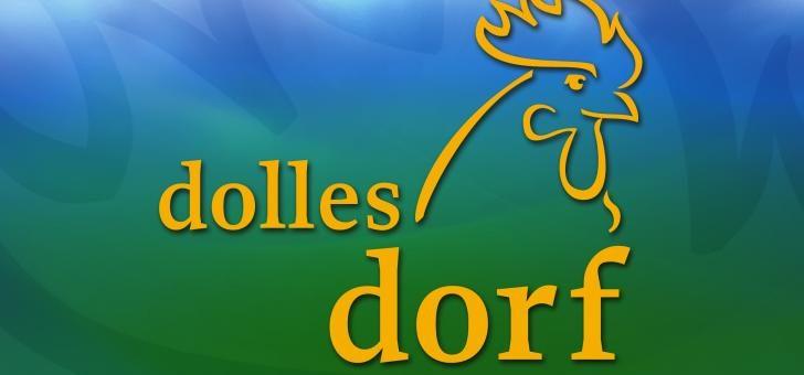 """Mellnau als """"Dolles Dorf"""" im Hessen Fernsehen"""